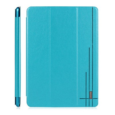 Bao da iPad Mini 1 2 3 Usam