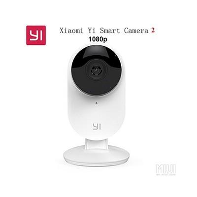 Camera Xiaomi Mi Yi 2 hong ngoai YHS.2116.CN