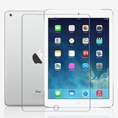 Mieng dan cuong luc iPad Air iPad 5 1