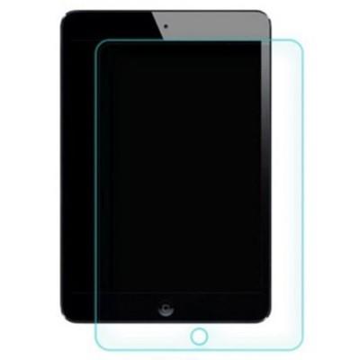 Mieng dan cuong luc iPad Air iPad 5 2