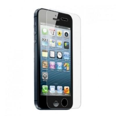 Mieng dan cuong luc iPhone 5S iPhone 5 iPhone 5C