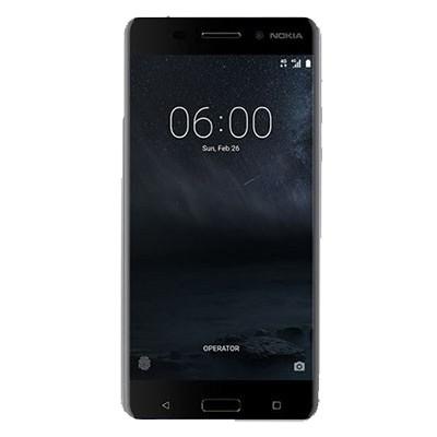 Nokia 6 Hang Cong Ty