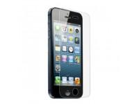 Miếng dán cường lực iPhone 5S / iPhone 5 / iPhone 5C