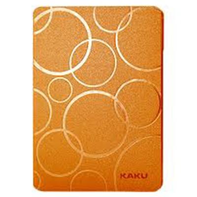 Bao da iPad Air 2 KAKU Hoa Tiet Vong Tron