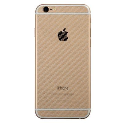 Mieng dan Carbon mat sau trong iPhone 6