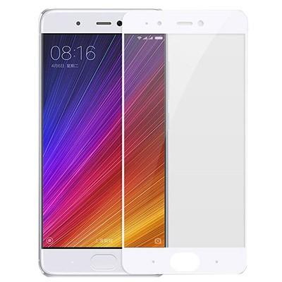 Mieng dan cuong luc Xiaomi Mi 5S Trang Full