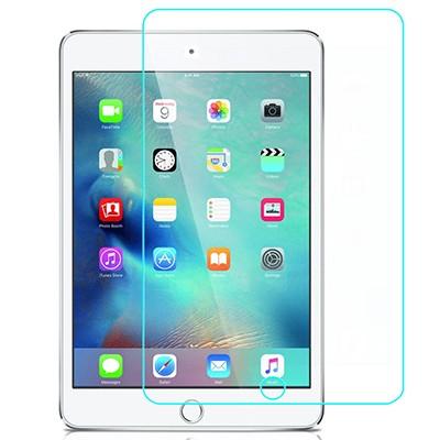 Mieng dan thuong iPad mini 1, 2, 3