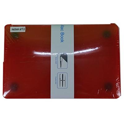 op dung macbook 13 3 inch nhua cung trong suot