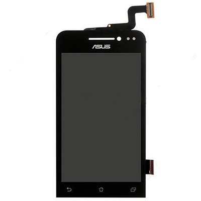 thay man hinh asus zenfone 4