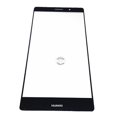 thay mat kinh cam ung huawei p8 p8 max
