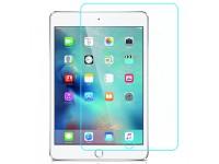 Miếng dán thường iPad mini 1 / 2 / 3