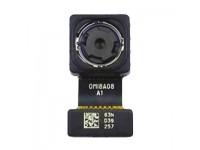 Thay Camera LG G5
