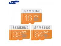 Thẻ nhớ điện thoại SAMSUNG MB-MP