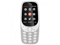 Nokia 3310 2 sim 2017 Chính Hãng