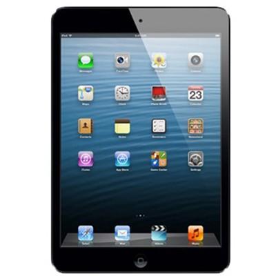 iPad MinI Wifi Cellular Cu 99