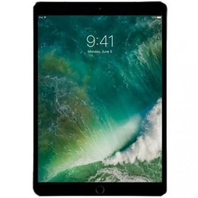 iPad Pro 10.5 inch Wifi hang sing, nhat