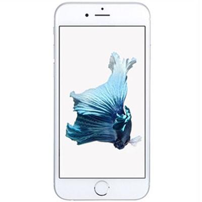 iphone 6s plus 128gb cu 98
