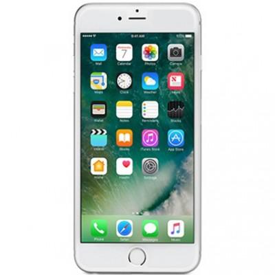iphone 6s plus 16gb cpo khong hop chua active
