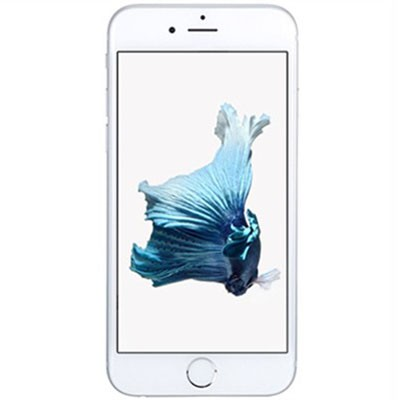 iPhone 6s Plus 16GB Cu 98%