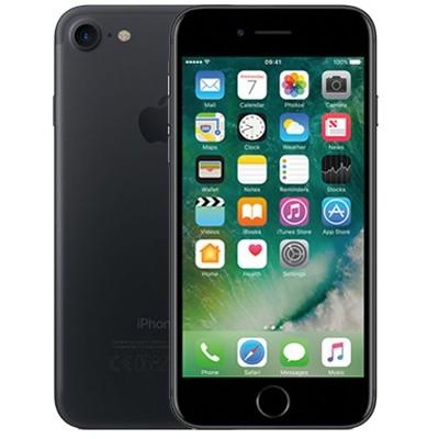 iphone 7 128 gb cu 99 mau xam