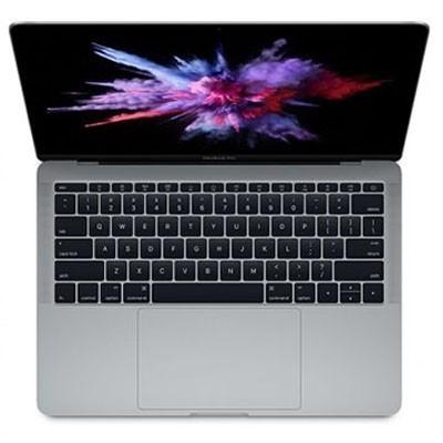 macbook air 13 inch mc966 core i5 17ghz4gbssd256gb cu 99 2011