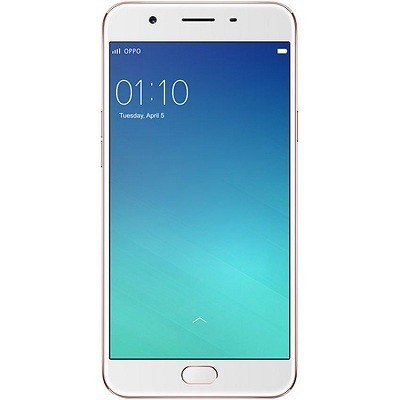 oppo f1s hang cong ty