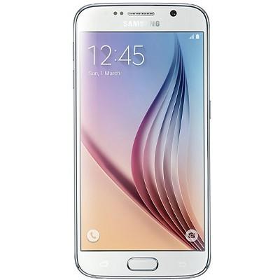 Samsung Galaxy S6 Cu 99%