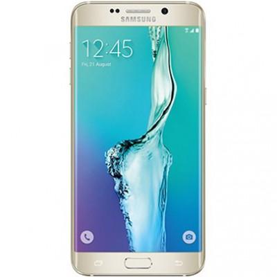Samsung Galaxy S6 Edge Plus Cu 99