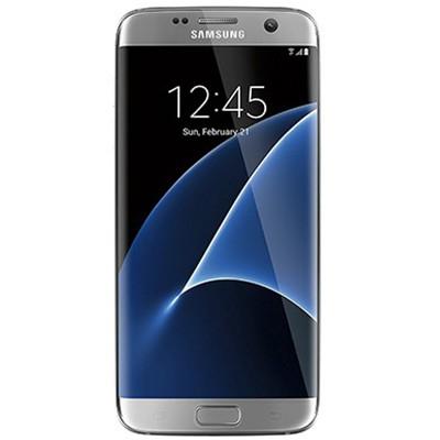 Samsung Galaxy S7 Edge Cu 99