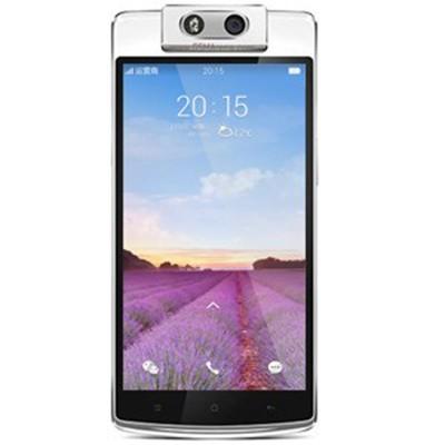 Thay màn hình Oppo N3