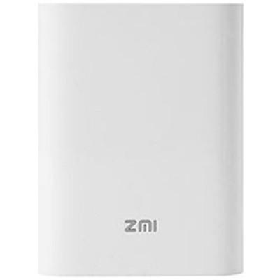 Thiet bi phat song wifi 4G Xiaomi MF855