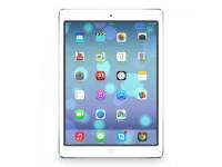 iPad Air Wifi Cellular CPO