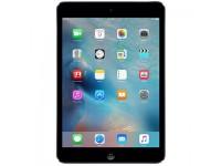 iPad Mini 2 Wifi Cellular Cũ 99%
