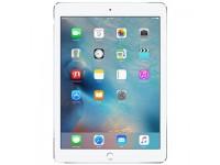 iPad Mini 3 Wifi Cellular
