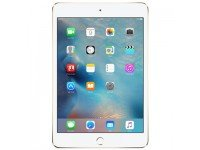 iPad Mini 4 Wifi Cellular hàng Mỹ