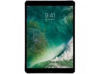 iPad Pro 10.5 inch Wifi Hàng Sing, Nhật