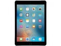 iPad Pro 9.7 inch Wifi