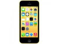 iPhone 5C 16GB Cũ 99%