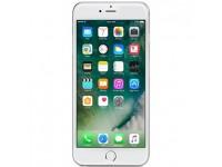 iPhone 6s Plus 16GB CPO (Không Hộp Chưa Active)