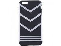 Ốp lưng iPhone 6 Plus Premium Case