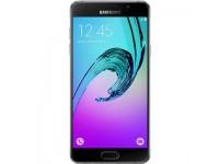 Samsung Galaxy A5 2016 Cũ 99%