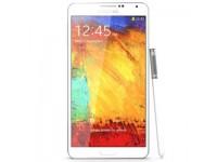 Samsung Galaxy Note 3 Cũ 99%