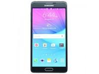 Samsung Galaxy Note 4 Cũ 99%