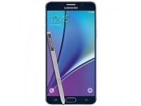 Samsung Galaxy Note 5 Cũ 99%