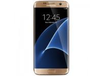 Samsung Galaxy S7 Edge (Hàn Quốc)