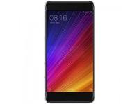Xiaomi Mi 5S Cũ 99%
