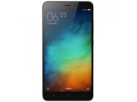 Xiaomi Note 3 Pro FPT