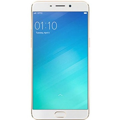 oppo f3 plus hang cong ty