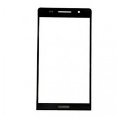 Thay mặt kính cảm ứng Huawei P6