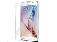 Miếng dán cường lực Galaxy S6